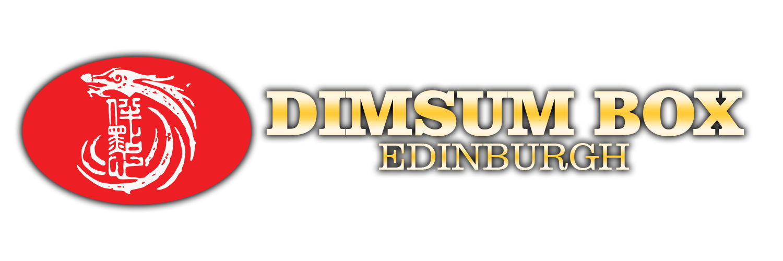 Dimsum Box Edinburgh