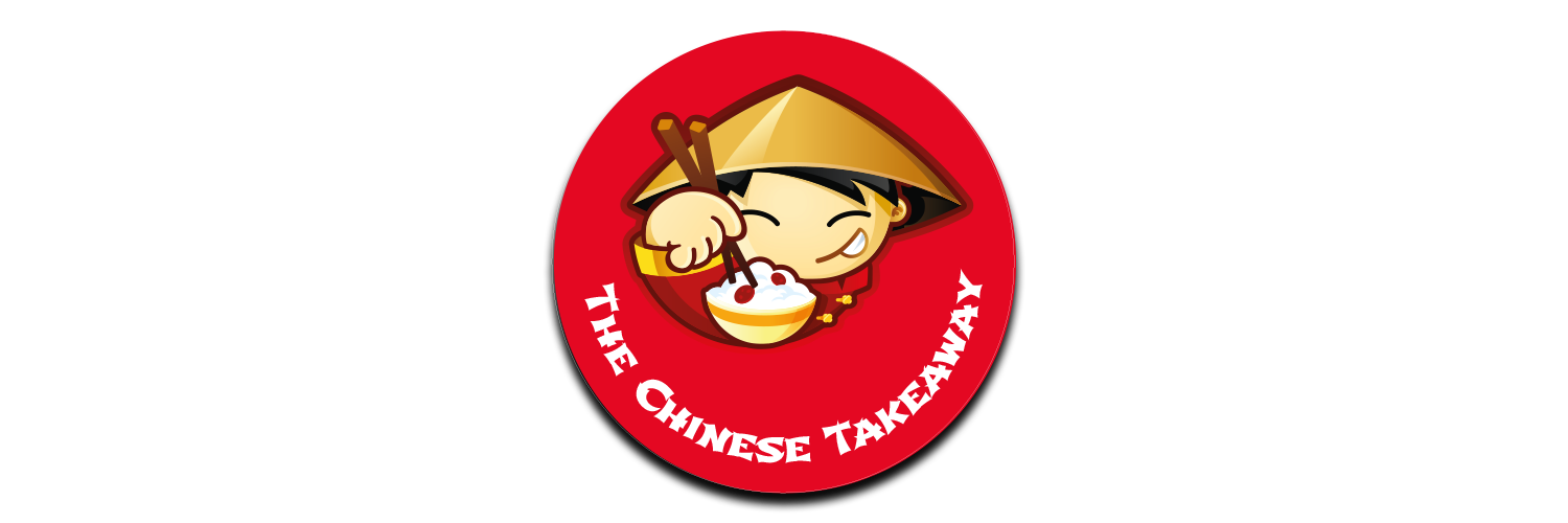 The Chinese Takeaway